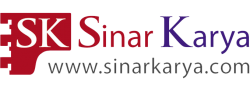 SINAR KARYA - Rak Minimarket, Rak Supermarket, Rak Toko, Rak Gudang