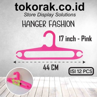 HANGER FASHION